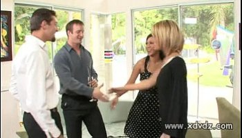 older interracial couple foursome switch porn