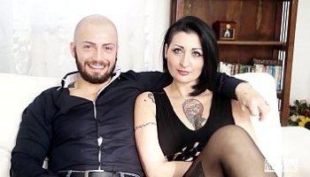 porn free sex videos