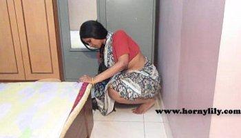 roll no 21 hindi