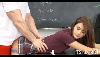 school girl has sex with teacher