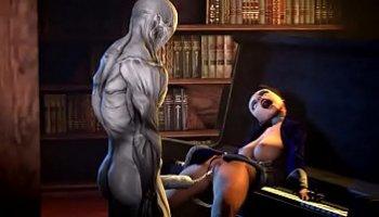seven deadly sins elizabeth porn
