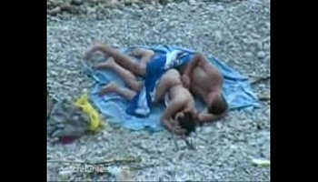 sex on the beach sex videos
