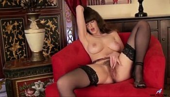 sexy and very hot video