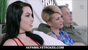 sexy step mom porn