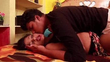 short films telugu 2016 latest