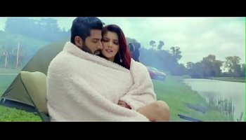 song download wajah tum ho