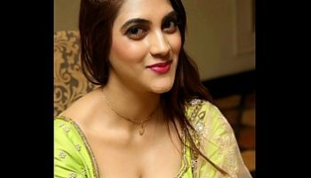 south indian actress hot pictures