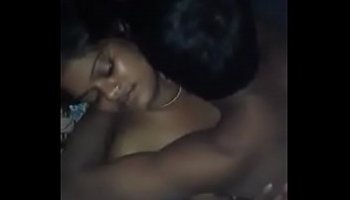 tamil aunties kalla kadhal kathaigal