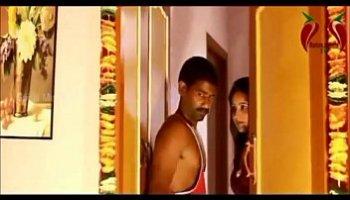 tamil hot stories in tamil