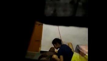 tamil school sex image