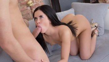 tamil serial actress gallery