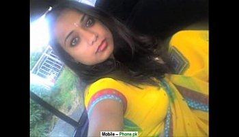 tamil sex talk in phone