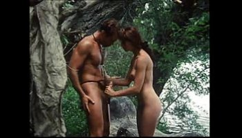 tarzan shame of jane full movie