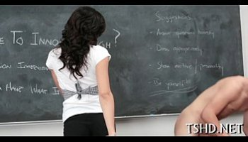 teacher and student xxx video download