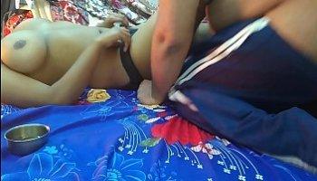 telugu full hd sex videos