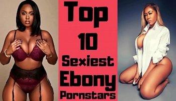 top 10 sexiest porn stars