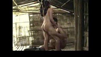 xxx sex full video