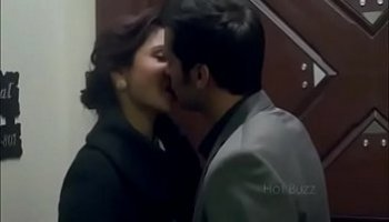 anushka sharma sex scene