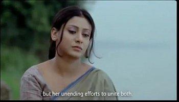 bengali full movie download hd 2016