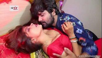 bhojpuri video mp4 free download