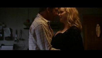christina hendricks sex scenes