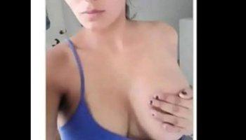fotos de nadia garcia