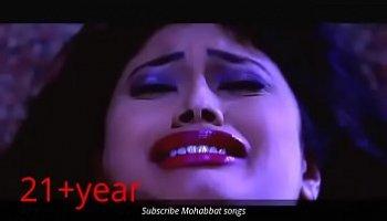 hindi movie sex hd