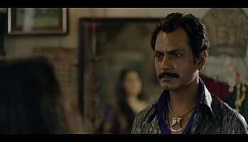 hot hindi actress photo gallery