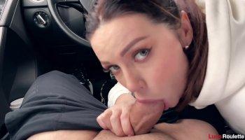 hot porn video xxx