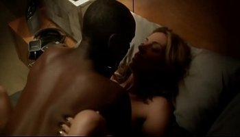 house of lies nude scene