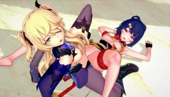 how to fuck like a pornstar