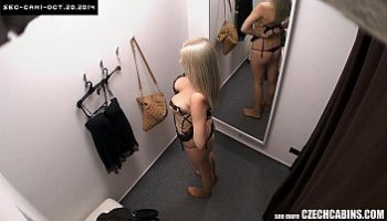 images of girls without bra