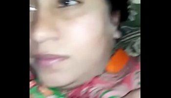 indian bhabhi sex with boy