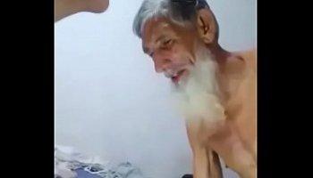 indian daddy gay sex videos