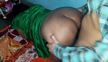 indian wife sharing sex videos