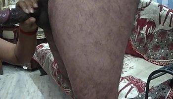 kajal agarwal xxx video