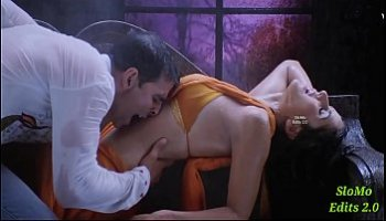 katrina kaif porn video download