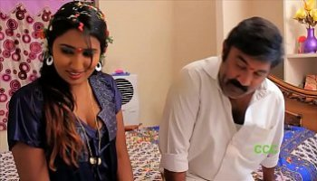 latest telugu mp4 movies for mobile free download