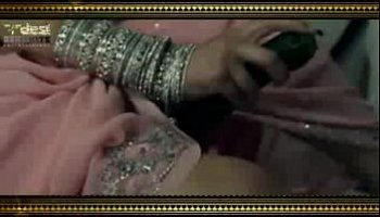 new hindi video song mp4 free download