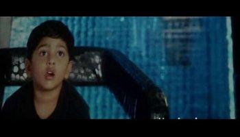 new telugu movies 2017 download