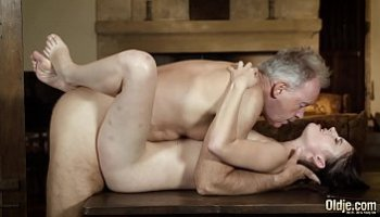 old teacher sex with student