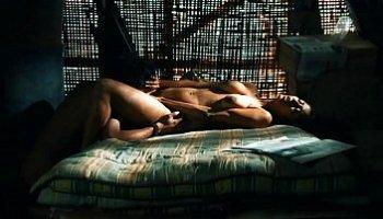 paoli dam nude sex scene
