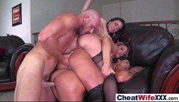 porn videos of big boobs