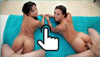 rachel starr and abella anderson