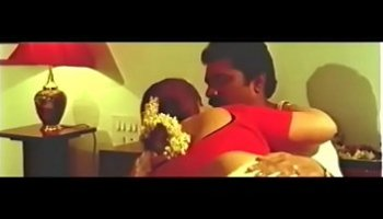 reshma aunty sex videos