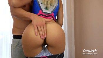 reshma aunty sex videos