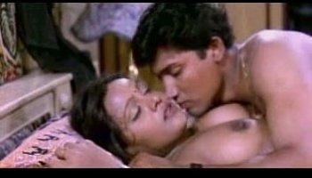sauth indian hindi movie 2015 free download