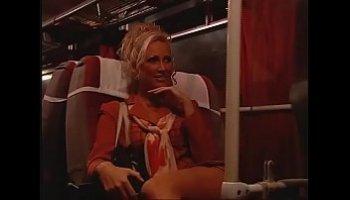sex in the bus com