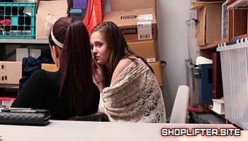 shoplyfter   case no 9685254