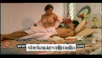 sindhu samaveli hot scenes